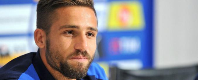 """Europei 2016, Leonardo Pavoletti: """"Giocare in Francia sarebbe un sogno che si realizza"""""""