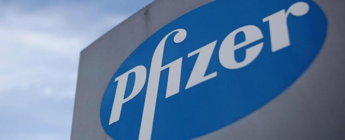 Pena di morte, il colosso farmaceutico Pfizer nega i suoi medicinali per le iniezioni letali