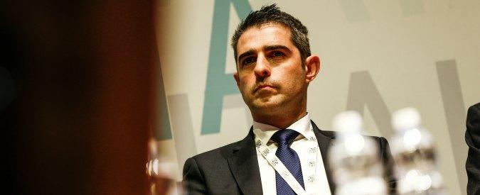 M5s, il lungo addio di Federico Pizzarotti: dal trionfo di Parma al mancato invito a 'Italia 5 Stelle'