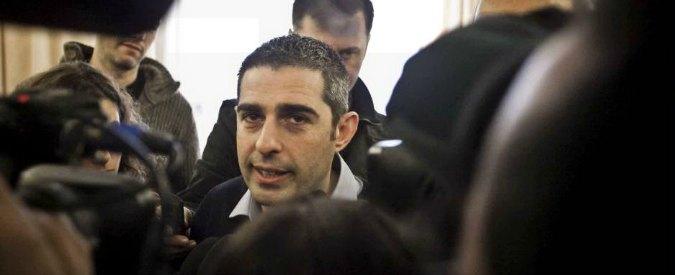 """Parma, Federico Pizzarotti pubblica avviso di garanzia: """"Nessun regolamento è stato violato"""""""
