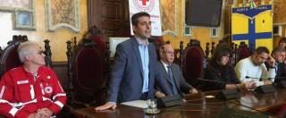 """Federico Pizzarotti sospeso, sorpresa tra parlamentari M5s. La senatrice: """"Movimento muore un altro po'"""""""