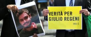 """Giulio Regeni, da Egitto nuovi atti e Alfano rimanda l'ambasciatore al Cairo. La famiglia: """"Indignati. È una resa"""""""