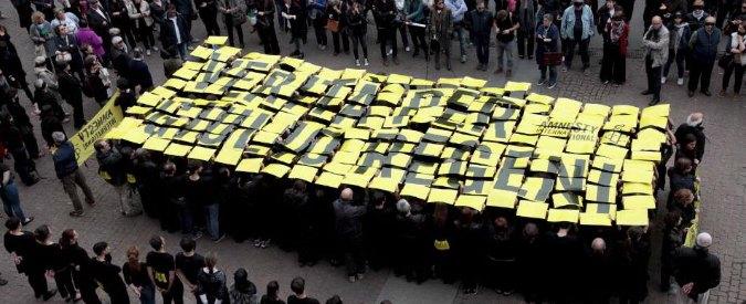 """Egitto, via libera Mise a vendita software spia diventa un caso politico. Ferrara: """"Fatto gravissimo, il governo chiarisca"""""""