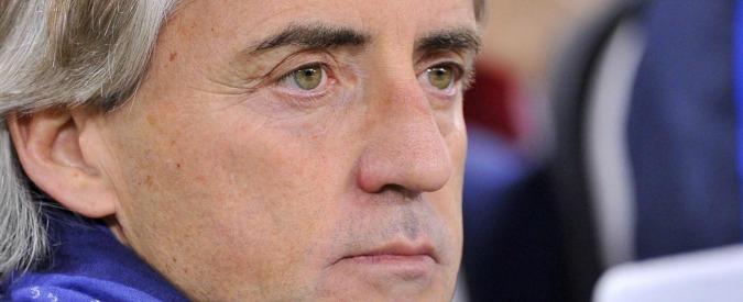 Roberto Mancini assolto. La procura di Roma aveva chiesto 3 anni e 6 mesi per concorso in bancarotta fraudolenta