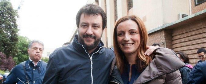 Fondi Carroccio Emilia, a processo 19 leghisti. C'è anche la candidata sindaco a Bologna