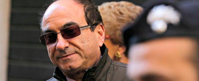 'Ndrangheta, Scilipoti all'avvocato condannato per concorso esterno: 'Scrivi l'interrogazione e mandala, io te la firmo'