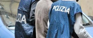 """Corruzione, 5 arresti a Roma: c'è anche il gip di Ischia. """"Emersi contatti anche con clan camorristi"""""""