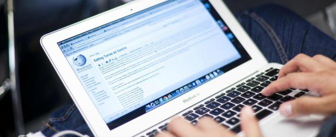 """WikiToLearn, nasce la Wikipedia degli studenti universitari. """"Il sapere si accresce solo se condiviso"""""""