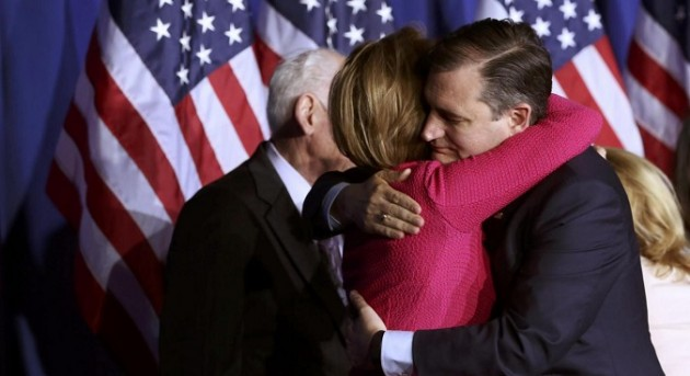 Presidenziali Usa, Cruz abbandona la corsa alla nomination repubblicana