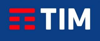 """Tim, multa Agcom da 360mila euro: """"Il call center automatico non consente di parlare con un operatore"""""""