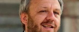 """Simone Uggetti, sindaco di Lodi arrestato si autosospende dal Pd. Legale: """"Ha risposto al gip, vuole collaborare"""""""