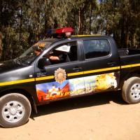 Polizia turistica, istituita per tutelare i viaggiatori