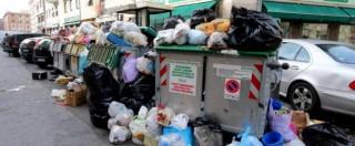 Banca Etruria, coop e l'affare immondizia inguaiano il direttore dell'Ato Toscana Sud: Andrea Corti arrestato a Firenze