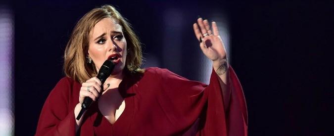 Adele, i 90 (milioni) fanno paura?