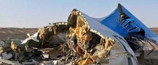 Egyptair, dall'Airbus russo abbattuto al volo dirottato a Cipro: gli ultimi disastri aerei nei cieli egiziani