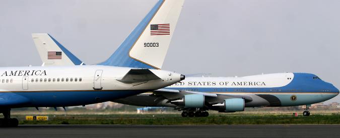 """Usa, spazi troppo stretti tra i sedili degli aerei. La Corte d'appello: """"Necessaria legge per regolare le misure"""""""