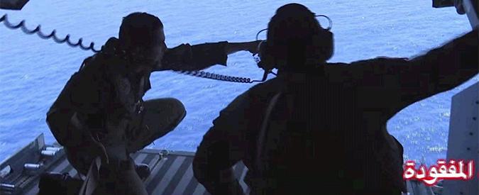 EgyptAir, spunta l'ipotesi avaria a bordo. Un sabotaggio o un guasto dietro la scomparsa dell'Airbus