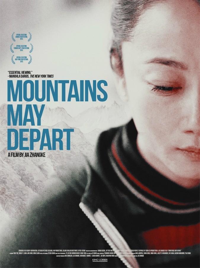 Film in uscita, cosa vedere (e non) al cinema nel week end del 7 e 8 maggio