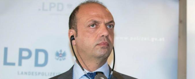 Amministrative 2016, in Sicilia M5s conquista i feudi di Alfano. Pd fuori ad Alcamo e Vittoria