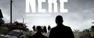 """I """"mafia movie"""" invadono il grande e il piccolo schermo: ma sono tutti da salvare? """"Il rischio è l"""