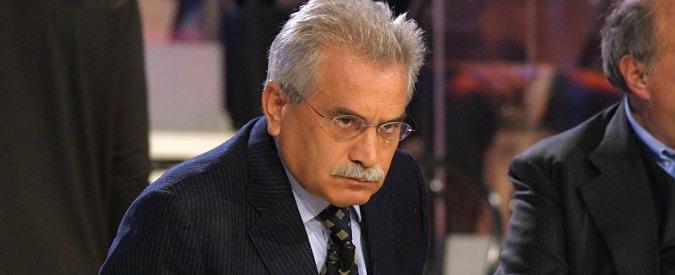 """Severino Antinori, il ginecologo finisce in manette: """"Espiantò ovuli con violenza a una paziente"""""""