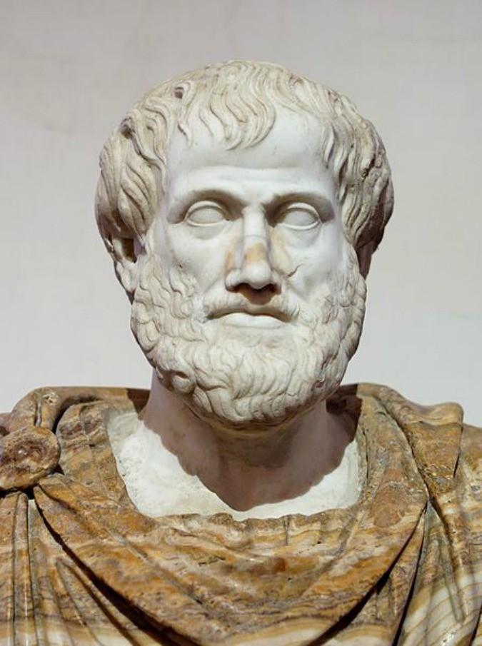 """Aristotele, archeologi: """"Scoperta a Stagira la tomba del grande filosofo greco"""""""