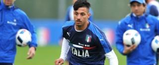 Camorra, clan di Secondigliano truccava la Serie B. Dieci arresti, indagato Armando Izzo del Genoa