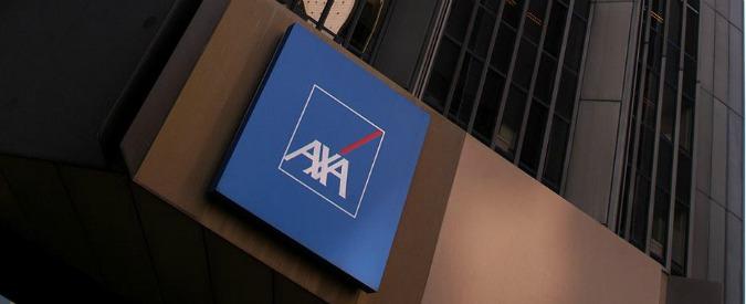 """Tabacco, gruppo assicurativo Axa dice basta agli investimenti nel settore. """"Costi umani ed economici enormi"""""""
