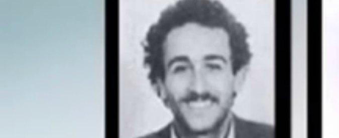 """Siria, ucciso il comandante degli Hezbollah libanesi. """"Colpito da un raid di Israele"""""""