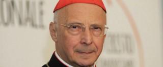 Referendum Riforme, Vaticano dalla parte del governo Renzi? Civiltà Cattolica si schiera, ma la Cei per ora tace