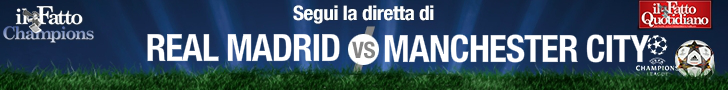 realmadrid-manchester