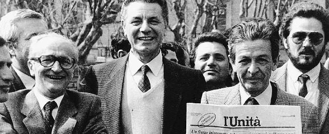 Berlinguer, partiti e nuovi leader: come ricostruire la sinistra