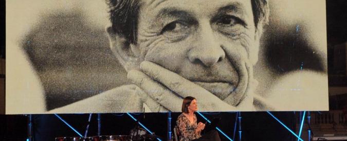 """Berlinguer, Bianca scrive sul caso Unità: """"Dai vertici del giornale una censura non raffinata sul pensiero di mio padre"""""""
