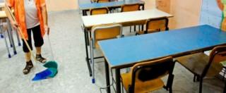 """Alternanza scuola-lavoro, il sondaggio tra gli studenti: """"Farla costa anche 400 euro"""""""