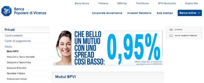 Popolare Vicenza, aumento sottoscritto solo al 7,66%. Lunedì Borsa italiana decide sulla quotazione