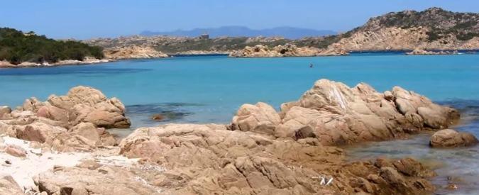 """Isola di Budelli è """"patrimonio pubblico, torna all'ente Parco della Maddalena"""". La sentenza definitiva del giudice"""
