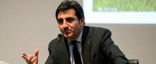 Corriere della Sera, la procura di Milano apre un'inchiesta sull'offerta di Cairo