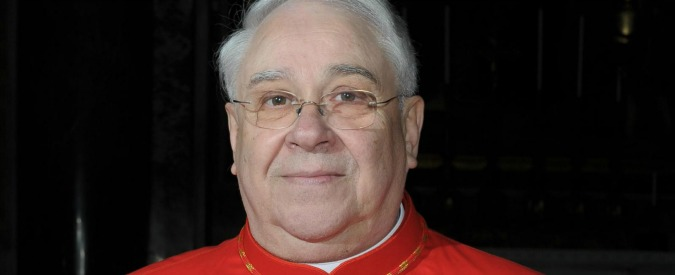 Vaticano, il presidente della società che amministra patrimonio della Chiesa indagato per concorso in malversazione