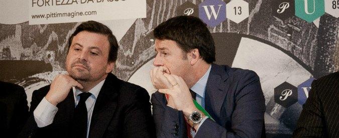 Carlo Calenda ministro dello Sviluppo, il pupillo di Montezemolo che tifa per il Ttip e esulta per la vendita di Italcementi