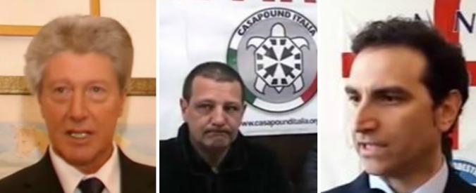 Elezioni Bolzano 2016, i risultati: ballottaggio Pd-centrodestra. Affluenza del 56%. Sorpresa Casapound al 6%