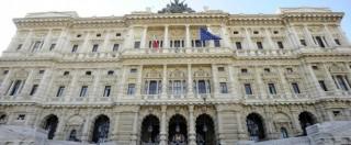 Dossier illegali, confermata in Cassazione condanna per ex investigatori privati