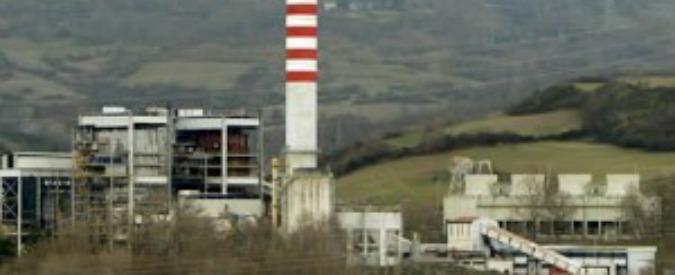Parco del Pollino, gli ecosistemi vincono sulla centrale elettrica più grande d'Europa (ascolta il Podcast)