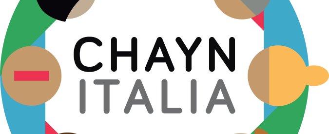 Chayn Italia, la rete per aiutare le donne vittime di violenza dove non arrivano le istituzioni