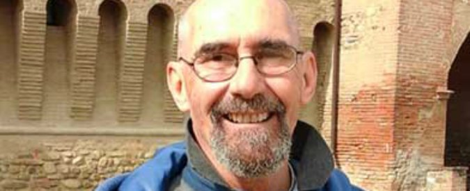 Comunali 2016, Pizzarotti si candida al consiglio di Castellarano. Ma è il padre