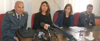 """Simone Uggetti, arrestato sindaco di Lodi. Il gip: """"Atteggiamento disarmante e allarmante"""""""