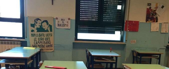 Strage di Capaci: a che serve studiare gli Ittiti se non conosci Falcone?