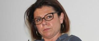 Paola De Micheli, l'ex lettiana di ferro e presidente delle coop del pomodoro fa rotta verso via Veneto