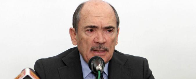 """'Ndrangheta, blitz contro """"struttura di vertice"""". Politici in manette, ordine d'arresto per senatore Caridi (Gal)"""