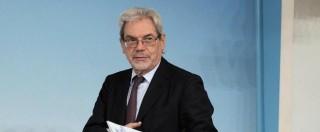 Claudio De Vincenti, l'uomo macchina del governo tra le telefonate Guidi-Gemelli, la centrale dei veleni e i tavoli di crisi