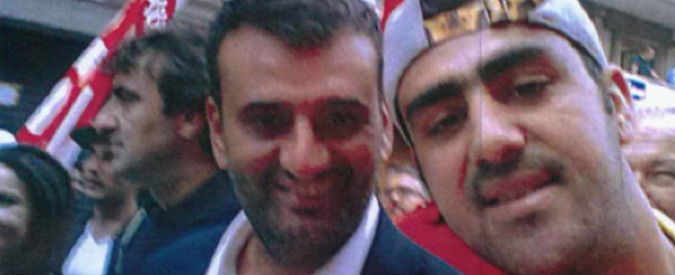 Terrorismo Bari, fermati 3 afghani. 'Volevano colpire Italia e Uk. Avevano foto di aeroporti'. Anche selfie con Decaro